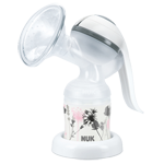 [Translate to Italian:] NUK Jolie Breast Pump