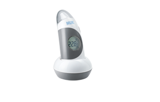 [Translate to Italian:] NUK Baby Thermometer 2in1