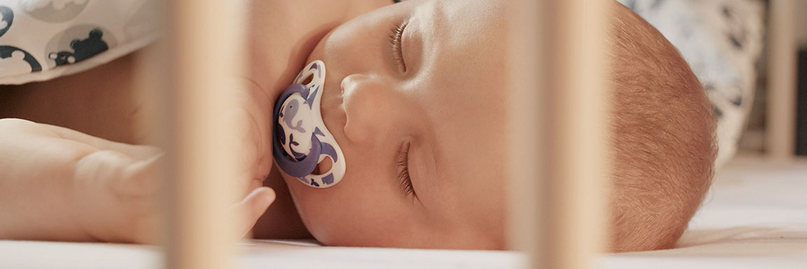 Baby Monitor e Sicurezza
