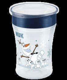 NUK Magic Cup Disney Frozen 230ml