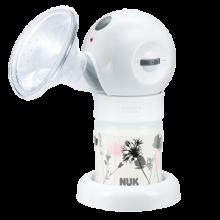 NUK Luna Electric Breast Pump