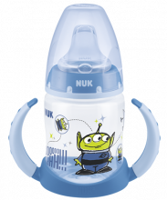NUK Disney Pixar Toy Story Bevimpara First Choice 150ml