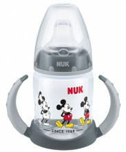 Bevimpara First Choice NUK Disney Mickey Mouse 150ml