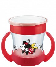 NUK Disney Mickey Mouse Mini Magic Cup 160ml