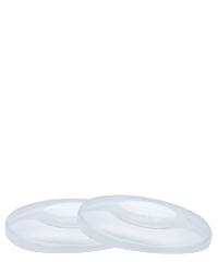 NUK Magic Cup cappuccio di ricambio 2pz