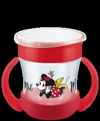 NUK Disney Mickey Mouse Mini Magic Cup 160ml