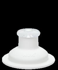 Beccuccio in silicone NUK Push-Pull per Sports Cup e Junior Cup