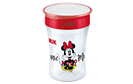 NUK Magic Cup con incisione